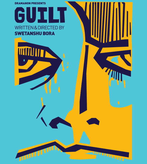 Dramanon Presents GUILT