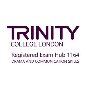 Trinity Exam Hub Board