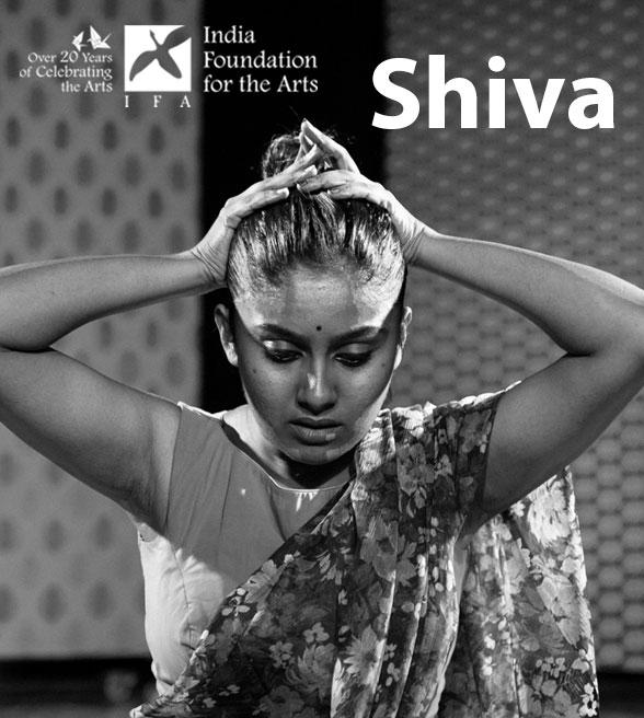 Shiva