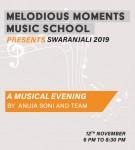Swaranjali - 2019