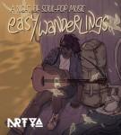 Easy Wanderlings: Live at Jagriti