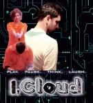 I, Cloud