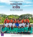 Harmonies of India