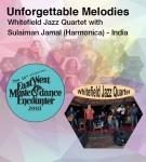 Unforgettable Melodies