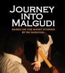 Journey Into Malgudi