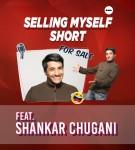 Selling Myself Short