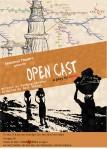 Mimansa Theatre presents Open Cast