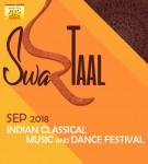 SwarTaal- 'Ritu Dhaara'
