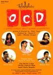 Theatrewaalas' present OCD