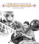 Dhrupad - Khayal